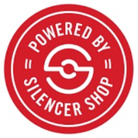 Click Here To Access Our Silencer Pricing & Availability